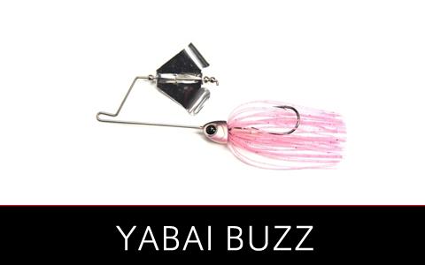 yabaibuzz