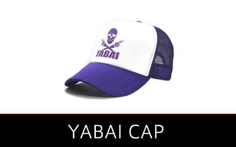 yabaicap