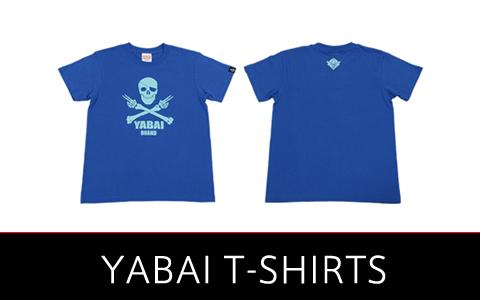 yabaitshirts